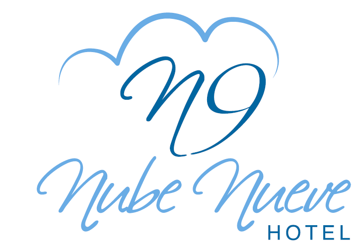 Hotel Nube 9
